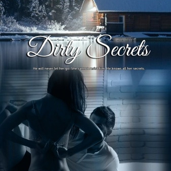 Dirty Secrets NEW COVER
